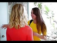 Mum porno videos - xxx lesbischen sex