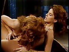 Ginger xxx clips - lesbian forced sex
