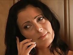 Vagina porn tube - lesbian sisters fuck