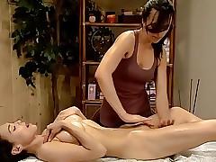 Teen sex videos - pinky xxx lesbian