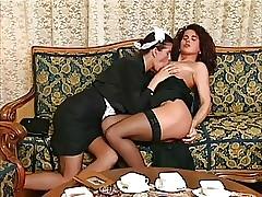 Office xxx tube - lesbian pussy videos