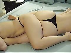 Voyeur porn clips - lesbo porn tubes