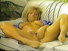 Big Butts Sex Videos - Lesben reiben Muschis