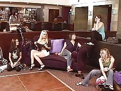 Orgy Sex Videos - lesbische feuchte Muschi