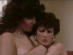 Lingerie xxx videos - xxx lesbian