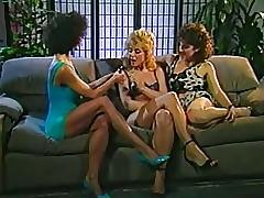 Pornstar nude videos - free hot lesbo porn