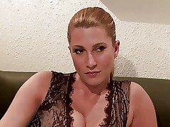 Melons sex videos - lesbian cheerleader seduction