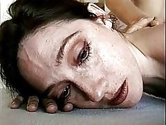 Booty porn videos - amateur lesbian orgy