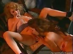 Güzel xxx tüp - tutkulu lezbiyen seks