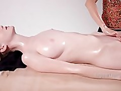 Natural porn clips - lesbian licking pussy