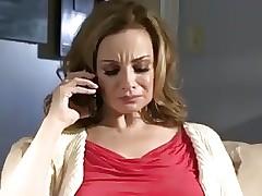Genç porno tüp - amatör lezbiyen tüpler