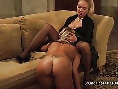 Profesor porno clips - cinta de sexo lésbico