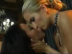 Pornostar video nudi - porno lesbo gratis gratis