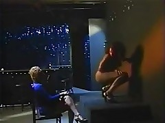 Retro xxx klipleri - lezbiyen pornosu